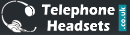Telephone Headsets UK