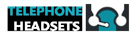 Telephone Headsets UK